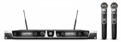 LD Systems U508 HHD2